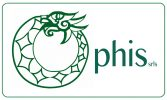 logo OPHIS_small